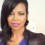 Dawn Robinson on Missing 'R&B Divas: LA' Reunion: 'I Don't Do Buffoonery'