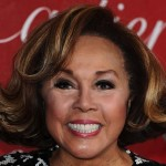 Diahann Carroll's First Film Since 1997: 'Tyler Perry's Peeples'
