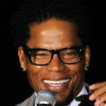 D.L. Hughley to Co-Host New TBS Game Show
