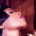 Fantasia Throws Up Her Hands – Big House is a Lost Cause