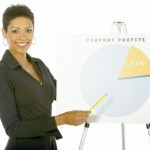 Wells Fargo Survey: African American Investors Optimistic About Financial Future and the Economy, but …