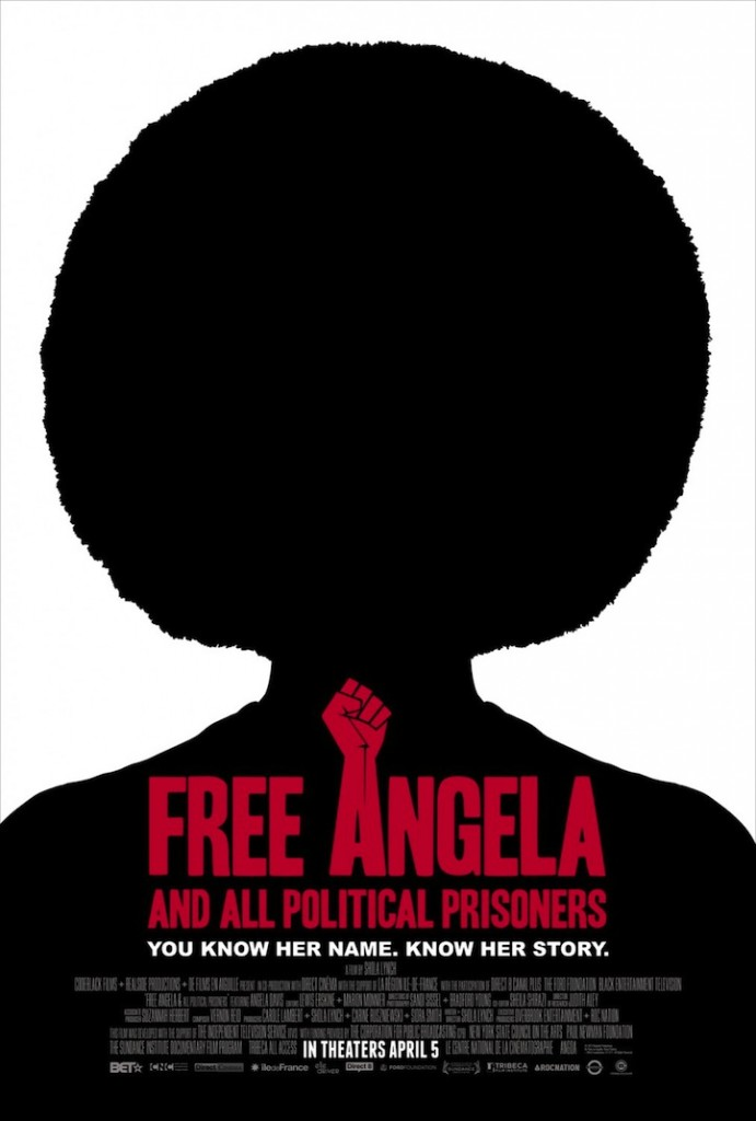 free_angela_and_all_political_prisoners_xlg