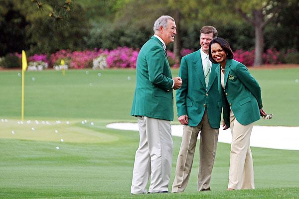 golf_a_rice_gb1_600