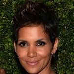 Halle Berry on 2nd Pregnancy: 'Biggest Surprise of my Life'