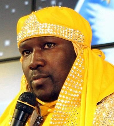 high priest tazadaqyah