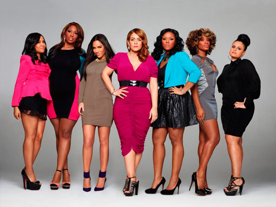 'gossip game' cast