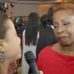 Iyanla Vanzant: 'My Insecurities Have Become My New Normal'