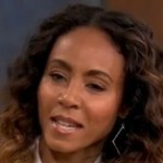Jada Pinkett Smith Clarifies Open Marriage Talk (Watch)