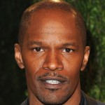 Jamie Foxx to be Honored at MTV Movie Awards