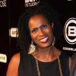 Janet Hubert ('Aunt Viv') Sets the Record Straight and Asks for Reunion