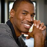 Is Jason Collins Without a Team Because He's Gay?