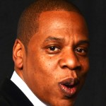 New Jay-Z Track Disses Critics of his Cuba Trip (Listen)