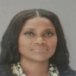 ... Juanita Bynum Tops Music Charts Knowles-Bynum Rumors Put to Rest