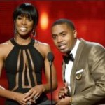 Kelly Rowland Plans to Work with Nas