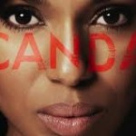 'Scandal' Fans Start a Petition to Get Their Fix on the Regular