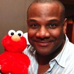 Elmo's Kevin Clash Sued 5th Time for Sexual Abuse