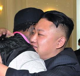 kim-rodman-hug_2496688k
