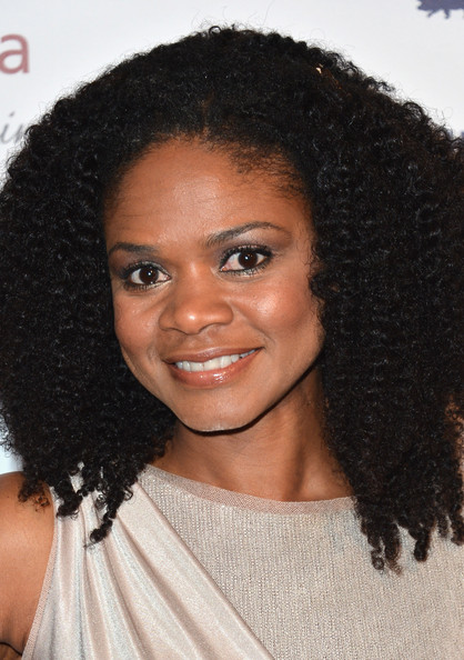 Actress Kimberly Elise is 47 today
