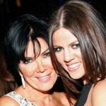 Rumor: Kris Jenner Cost Khloe her 'X-Factor' Gig