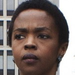 Judge Scolds Lauryn Hill; Delays Sentencing on Tax Evasion