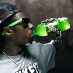 Emmett Till's Family Wants Lil Wayne Off Mountain Dew's Payroll
