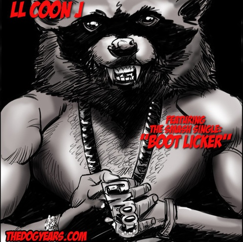 ll coon j