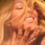 Mariah Carey Teases Miguel Duet 'Beautiful' (Watch)