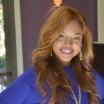 EXCLUSIVE: 'Married to Medicine's' Mariah Huq Speaks Out