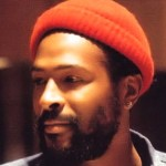 Focus Nabs Marvin Gaye Biopic with Jesse L. Martin