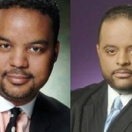 Univ. Professor on Roland Martin: 'A Marginally Knowledgeable Loudmouth'