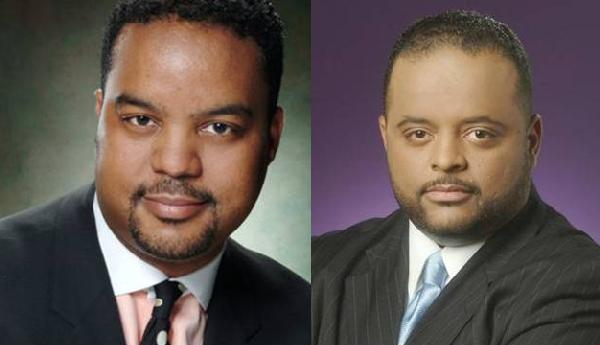 michael fauntroy & roland martin1