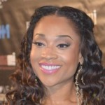 Wednesday Snaps: Love & Hip Hop Atlanta Kicks Off