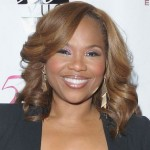 Mona Scott-Young Responds to 'Love & Hip Hop' Backlash