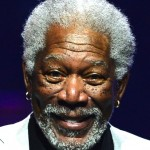 Canadian Group to Honor Morgan Freeman for Fighting Racism