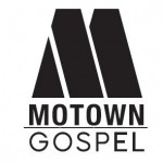 Motown Gospel Receives Nine GMA Dove Awards Nominations