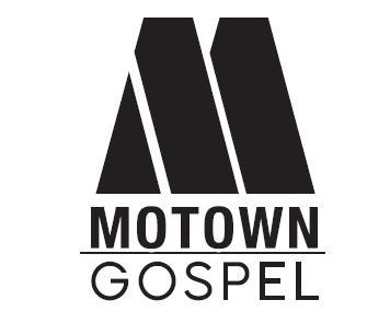 motown gospel (logo)