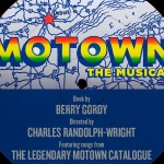 Broadway's 'Motown: The Musical' Details Revealed