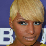 NeNe Leakes Says No Prenup, No Wedding