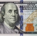 U.S. Gets New $100 Bill with Advanced Security Features to Stop Counterfeiters