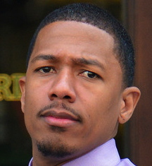 nick cannon made move to end marriage