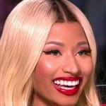 UK Girl Group on Nicki Minaj: 'Lovely, but Has a Few Demands'