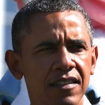 President Obama to Give Up Portion of his Salary