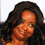 Octavia Spencer – 20 Pounds Lighter (Watch)