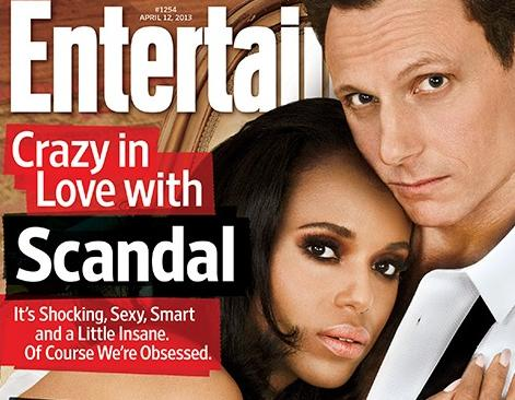 olivia pope & her man (cover ew)1