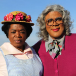 Miss Sofia and Madea Together in OWN Promo (Watch)