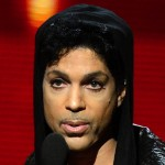 Prince to Perform Small Shows Around UK