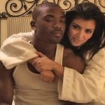 Ray J Takes Jabs at Kim (& Kanye) in New Song 'I Hit It First' (Listen)