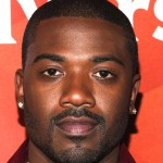 Ray J on Why He Won't Admit Target of 'I Hit It First'