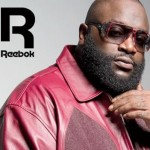 Rick Ross Says Reebok Owes Him a Second Chance; Reebok Says …