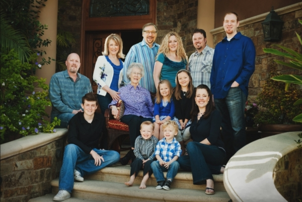 Family s Letter About Rick Warren s Son s Suicide